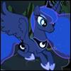 angelwolf: (mlp luna cloud - by me)