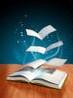 pjthompson: (books)