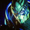 officer_garrus: (whistful)