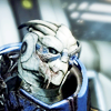 officer_garrus: (standing around)