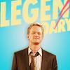 jiayi: (barney - legendary)