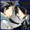 jivitadana: (> ♪ Sempre... [Ryoji])
