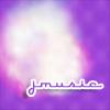 jmusic: (Default)