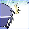 vocaloidiot: (sensei no jikan)