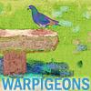 warpigeons: (pic#1836369)