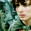 so_severus: ([LOTR] Frodo)
