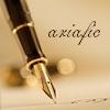 ariafic: (ariafic) (Default)