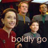 haikitteh: (DS9 Kira B'OB Ezri At the Bar by Fleete)