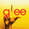 sometimescrazy: (<Glee>)