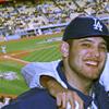 sometimescrazy: (<Matt G> Baseball!)