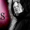 so_severus: (lucius - b/w with color)