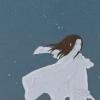 baihe: kenninacho ♥ lj.com (Wang Yao ☭ Break Free)