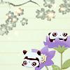 goth_batafurai: (Kawaii - Tare Panda)