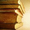 gelydh: (Etc. | bibliophile)
