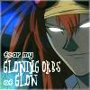 allykatb: (glow)