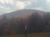 paidiraiompair: (papa's mountain)