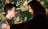 phoenixtears: (Harry Sirius Tapestry)