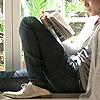 rui: (books)