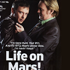ariafic: (life on mars (radio times))