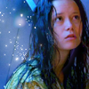 crazymule: River Stars (firefly, river tam)