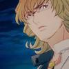 robobunny: (I think I must have misheard you)