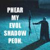 allykatb: (evol shadow)
