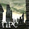 adstring_npc: (NPC)