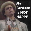kaylarudbek: (fandom not happy)