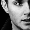 laurainlimbo: made by ongiara (pic#184036)