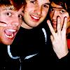 elliotminor: (Alex/Dan/Teddy)