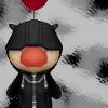 diddgery: (Moogle XIII)