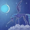 diddgery: (luna)