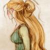 oricouldbeapoet: (Rapunzel 2)