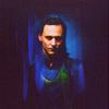 m_elizabeth_penn: (Loki)