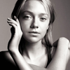 fayanora: Dakota Fanning by LJ user jordanathedrunk (Dakota Fanning)