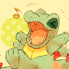 usedsuitup: (Ted | Totodile)