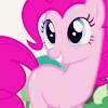 sliceoflaughter: (i like muffins, ohai, okie dokie lokie)
