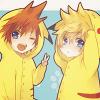 seasaltkeys: (With Sora)