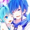 kiku_cait: (Default)
