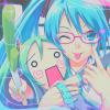 kiku_cait: (i got a hachune)