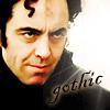 wickedfox: (Gothic)