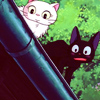 sar_cat_stic: (I have a girlfriend you know!)