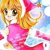 forgivethemtheirpain: ([human] Of course I'm festive.)