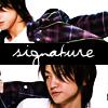 forthesakeofsanity: (signature)