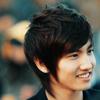 sooyoung: (Default)