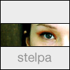 stelpa: eye and red eye shadow (Default)
