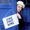 aikea_guinea: (Dr. Who - 7 Home Sweet Home)