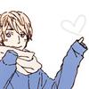 chambery: (endeared)