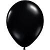 italiceyeball: (baloon)