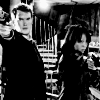 turtle7761: (Torchwood)